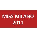 Miss Milano 2011 Jessica Infante