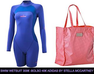 Adidas-by-Stella-McCartney-wetsuit-Verano2012