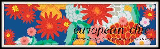 European Chic