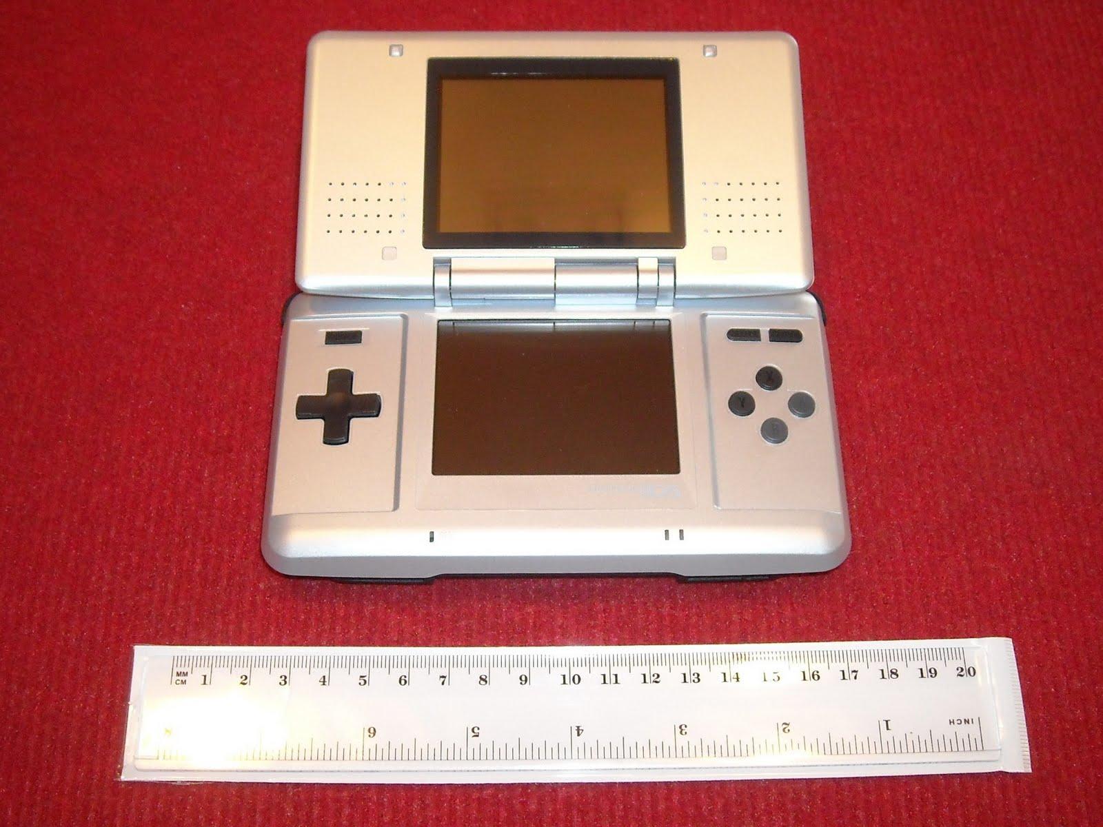 nintendo dsi slot 2 online casino portal rh dzack ga Nintendo DSi Charger Nintendo DSi XL