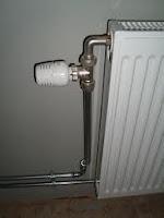 comment arreter une fuite de robinet. Black Bedroom Furniture Sets. Home Design Ideas