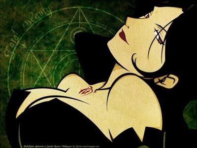 1ºra Galería de img anime (chicas anime) Normal_%255BAnimePaper%255Dwallpapers_Full-Metal-Alchemist_Dioma_5434