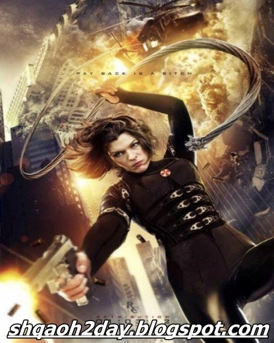 مشاهدة+وتحميل+افلام+سكس+مجانا http://asa7by-online.blogspot.com/2012/09/resident-evil-retribution-2012_20.html