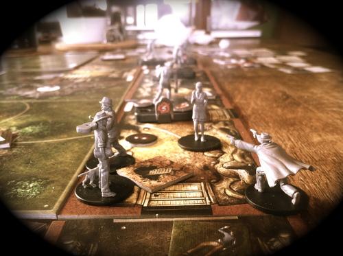 Giochi in scatola intrattenimento per la famiglia e gli amici games academy - Gioco da tavolo non t arrabbiare ...
