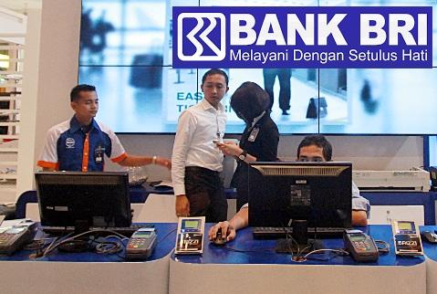 Loker BRI, Lowongan SMA, Info karir BUMN, Peluang karir Bank