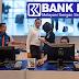 Penerimaan Terbaru Bank BRI Tingkat SMA [Banyak Posisi]