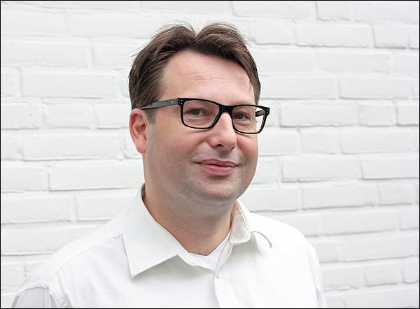 Marco Langbroek