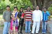 Junctionlo Jayamalini opening-thumbnail-4