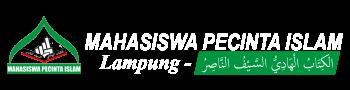 MPI Lampung