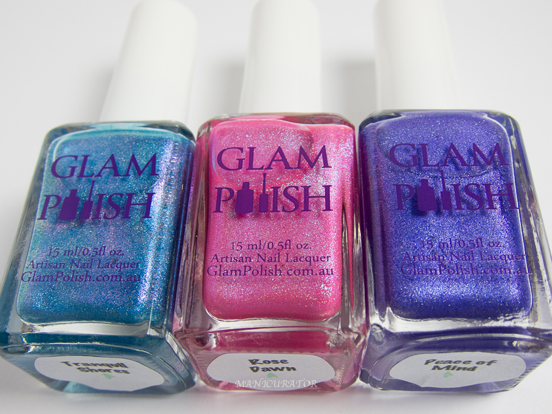 Glam-Polish-Exotic-Illusions-Series-April-Trio