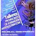 Regresan los Talleres Provinciales de formación artística del TRM-CORE