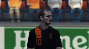 PESEdit.com PES 2012 Update Patch 3.0 - Mediafire