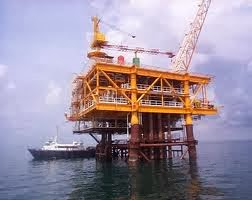Contoh iklan lowongan pekerjaan bahasa inggris oil and gas project