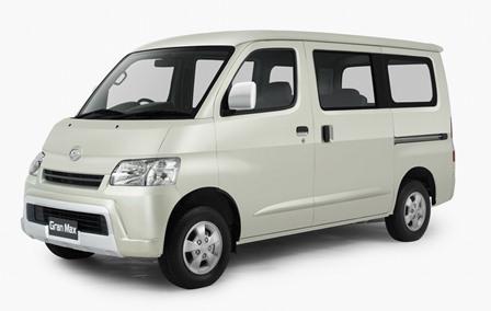 harga gran max minibus di bali juni 2015