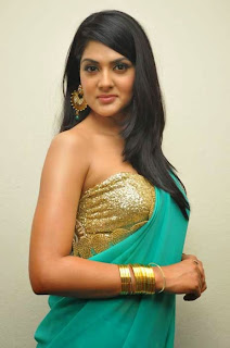 Sakshi Chowdary New Photos and Stills