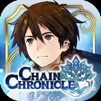 Chain Chronicle V1.7.1.1 Mod apk