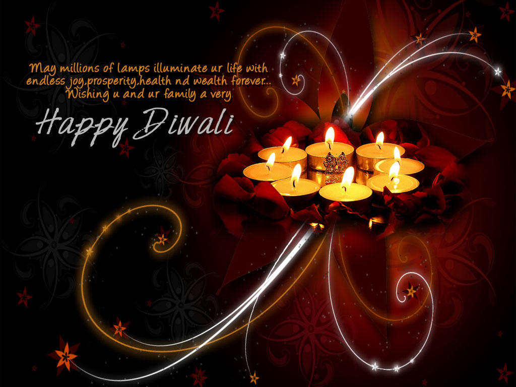 Happy diwali 3d animated wallpapers download free for 2016 desktop diwali wallpaper 09 m4hsunfo