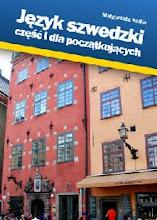 Nauka szwedzkiego