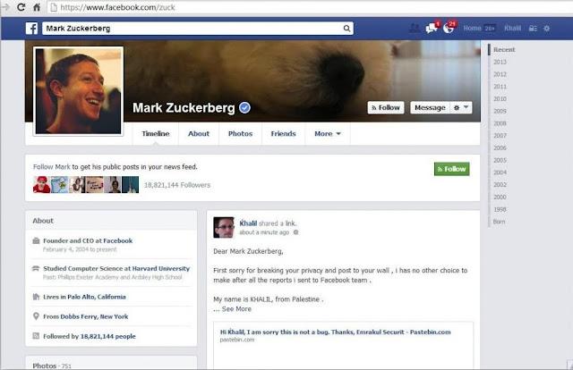 zuckerberg-facebook-wall-hack