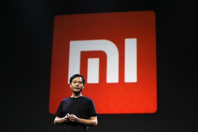 Xiaomi to now provide insurance service in India