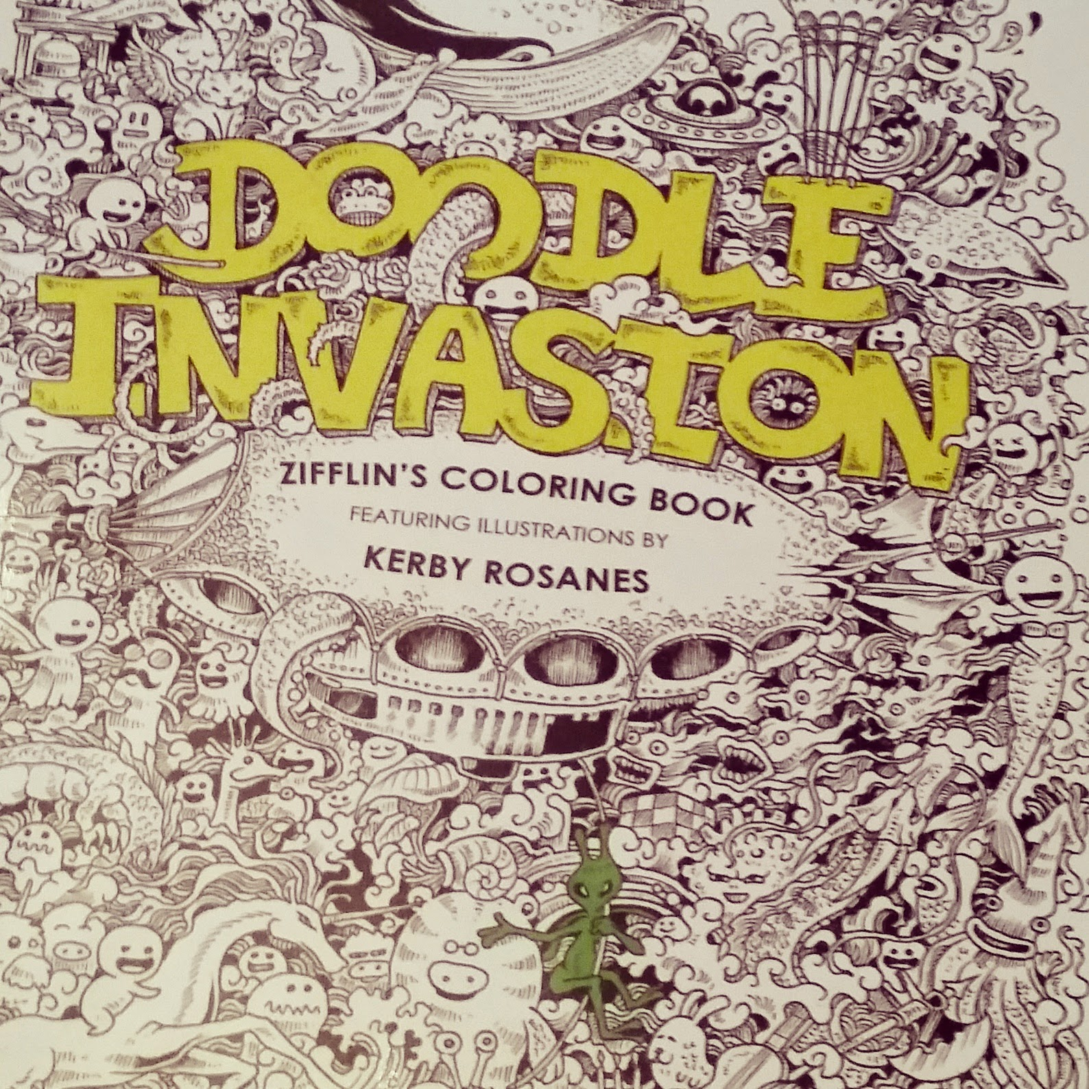 zifflins-doodle-invasion-colouring-book