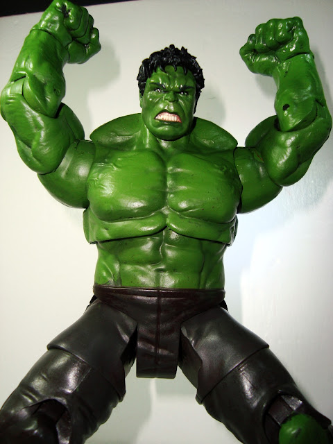 MARVEL SELECT (Toy Biz) 2002-2007 Marvel-select-hulk-avengers015-723068