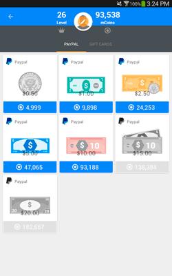 AppLike PayPal