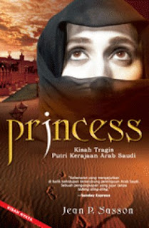 Download Novel Princess