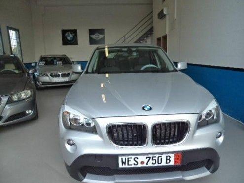 Comprare auto usate in germania