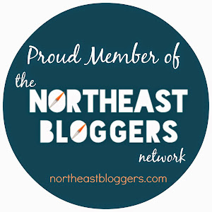Northeast Bloggers' Network