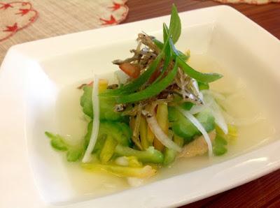 Luwag Native Seafood Grill, Gaisano Mactan Island Mall 2, Filipino Restaurant in Cebu, Romel Pia