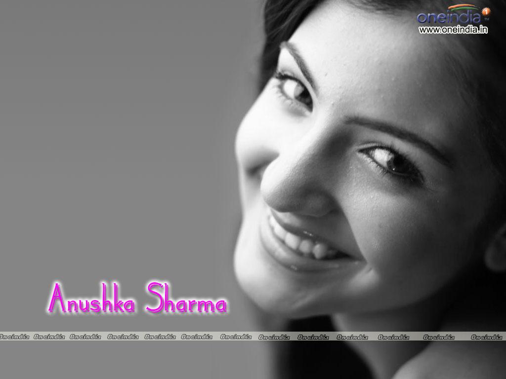 http://2.bp.blogspot.com/-NvbAen7fQeo/T0tMt286UAI/AAAAAAAADy0/zKhjydszzF4/s1600/Anushka-Sharma-HD-Wallpapers-3.jpg