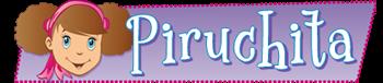 Piruchita