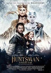 The.Huntsman.Winters.War.2016