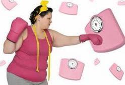 Tips Diet Sehat dengan Cepat tanpa Berolahraga