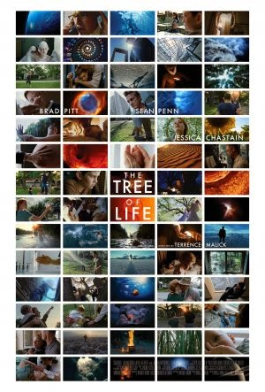 Tree Of Life Film