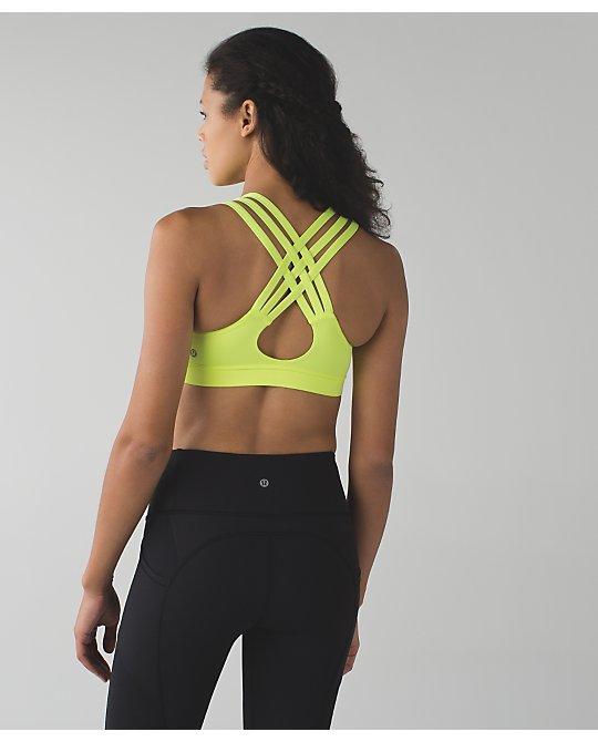 lululemon ray-all-sport-bra