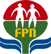 www.fpn.pt