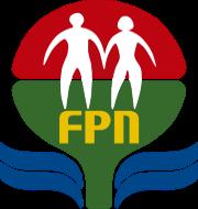 www.fpn.pt