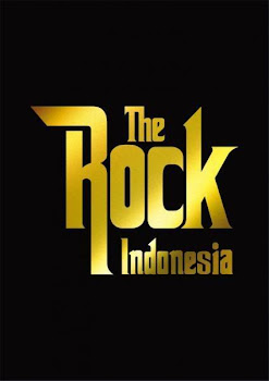The Rock Indonesia