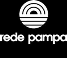 Rádio Capão FM de Capão da Canoa RS ao vivo