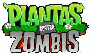 descargar juego plantas vs zombies completo gratis espanol para pc