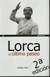 Lorca, el último paseo