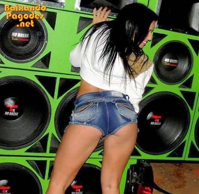 Funk Porradão - Paredão 2014, funk porradão mp3, baixar cd completo, baixaki músicas grátis, música nova de funk porradão, funk porradão ao vivo, cd novo de funk porradão, baixar cd de funk porradão 2014, funk porradão, ouvir funk porradão, ouvir funks, funk porradão, os melhores funks, baixar cd completo de funk porradão, baixar funk porradão grátis, baixar funk porradão, baixar funk porradão atual, funk porradão 2014, baixar cd de funk porradão, funk porradão cd, baixar musicas de funk porradão, funk porradão baixar músicas
