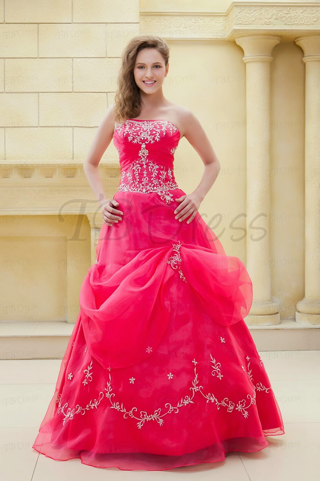 http://www.tbdress.com/product/Beautiful-A-Line-Ball-Gown-Strapless-Elas-Prom-Ball-Gown-Dress-8883106.html