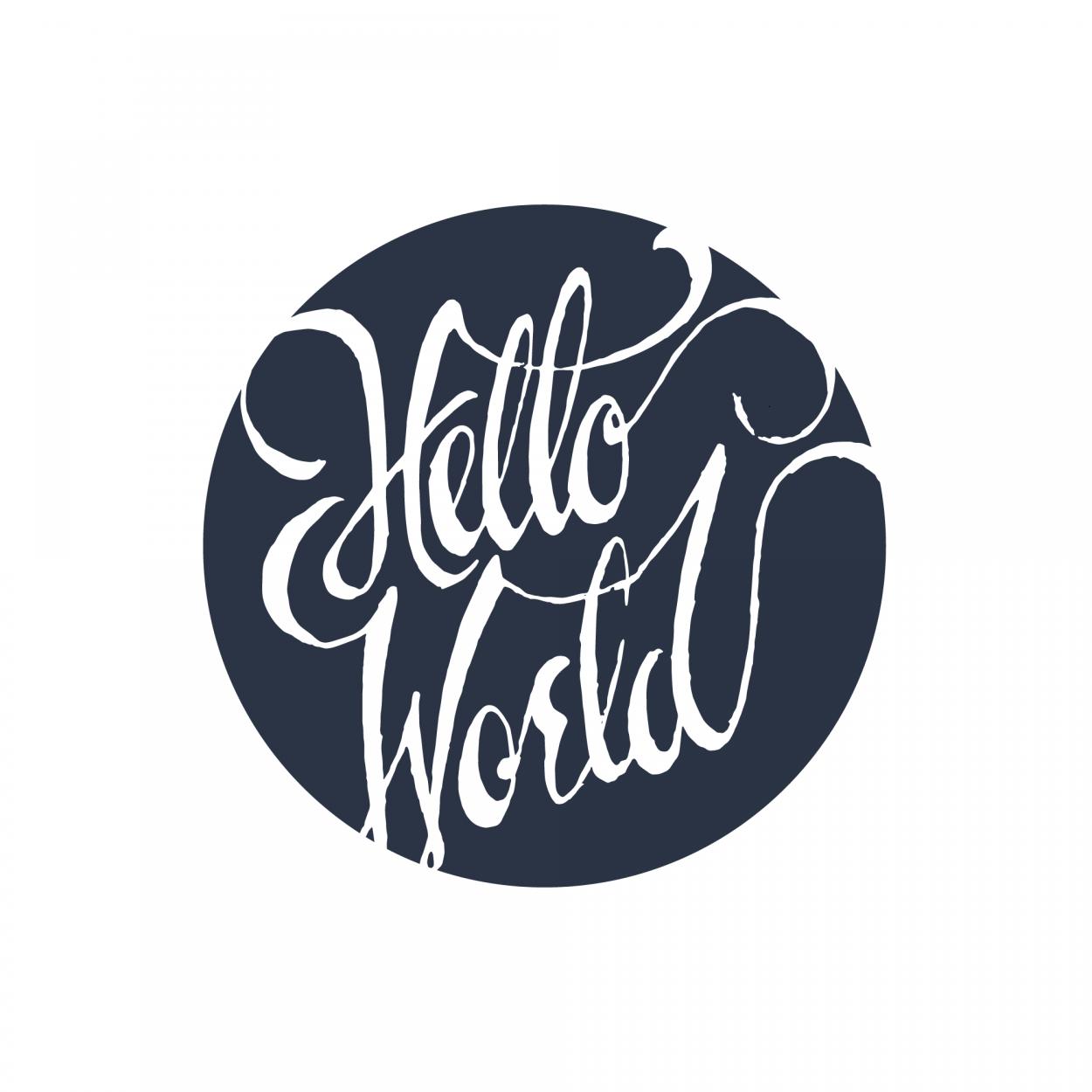 Hello World, We're Back! The Dalmore 25 Year Old Single Malt Scotch