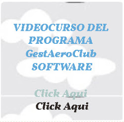 VIDEO CURSO GESTHORASDEVUELO