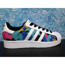 Adidas De Conchita