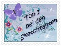 Die Sketchtanten (Sept. 2015)