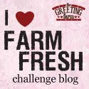 TGF Farm Fresh Challenge